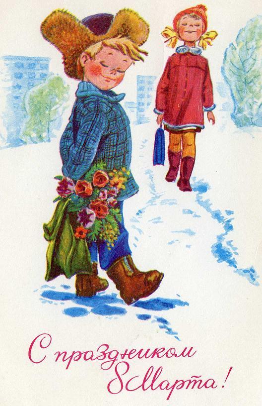 Поздравление детям на новый год в саду